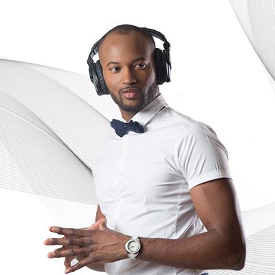 DJ Djemix